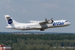 ATR-72-212A_VQ-BLF_UTair_DSC_2392