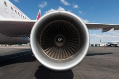 Airbus_A319-111_VQ-BTL_VIMAirlines_D708349