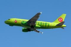 Airbus_A319-114_VP-BHI_S7_DSC6760
