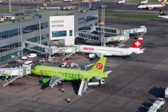 Airbus_A319-114_VP-BHL_S7_D708645