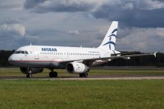 Airbus_A319-132_SX-DGF_Aegean_D802790a