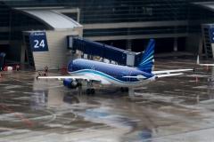 Airbus_A320-214_4K-AZ77_AZAL_246_D801843a