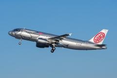 Airbus_A320-214_OE-LEC_Niki_DSC7189