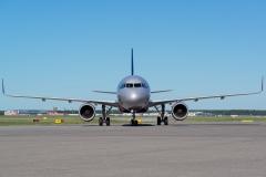 Airbus_A320-214_VP-BTI_Aeroflot_D800673
