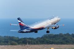 Airbus_A320-214_VP-BWD_Aeroflot_DSC_4347