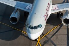 Airbus_A320-232_A7-AHR_Qatar_D804692