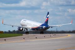 Airbus_A321-211_VP-BEW_Aeroflot_224_D807383