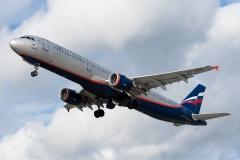 Airbus_A321-211_VP-BUM_Aeroflot_DSC5599