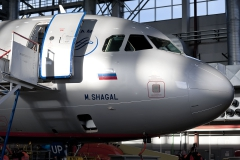 Airbus_A321-211_VP-BUP_Aeroflot_DSC5773