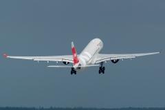 Airbus_A330-223_VP-BYU_Nordwind_311_D802097