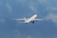 Airbus_A330-243_EI-FSE_iFly_245_D801842