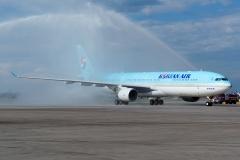 Airbus_A330-323_HL8026_KoreanAir_D809221