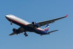 Airbus_A330-343X_VQ_BQX_Aeroflot_DSC6567