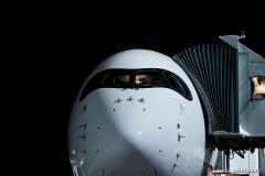 Airbus_A350-941_9V-SMF_SingaporeAirlines_D707217