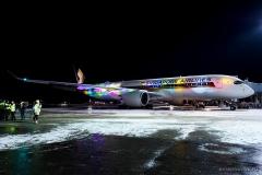 Airbus_A350-941_9V-SMF_SingaporeAirlines_D707297
