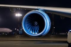 Airbus_A350-941_F-WWYB_Airbus_D807000