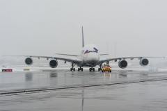 Airbus_A380-841_D-AIMH_Lufthansa_DSC_8306a