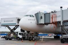 Airbus_A380-861_A6-EDC_Emirates_0229_D706582