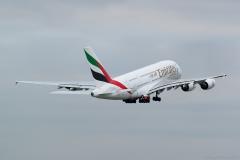 Airbus_A380-861_A6-EDC_Emirates_0450_D805731