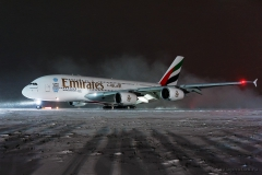 Airbus_A380-861_A6-EDT_Emirates_170_D706695b