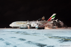 Airbus_A380-861_A6-EDT_Emirates_280_D706796