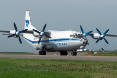 Antonov_An-12B_RA-12990_Atran_DSC1829