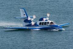 Beriev_Be-103_RA-01854_BerievSeaAirlines_DSC_4302