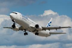 Boeing_737-4Y0_LY-CGC_Ellinair_0512_D803382