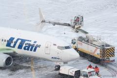 Boeing_737-524_VQ-BJV_UTair_030_D706978