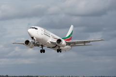 Boeing_737-53A_VQ-BBN_Tatarstan_DSC5604