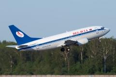 Boeing_737-5Q8_EW-290PA_Belavia_DSC0643