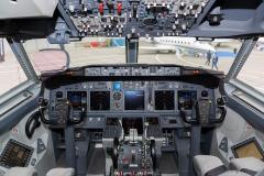 Boeing_737-7JR_BBJ_N92SR_D807617