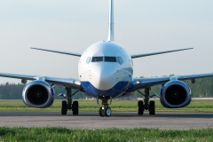 Boeing_737-7Q8_EI-EUX_Transaero_DSC0636