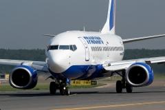 Boeing_737-7Q8_EI-EUY_Transaero_D801484