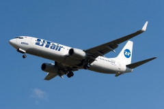 Boeing_737-8AS_VQ-BJJ_UTair_DSC_2687