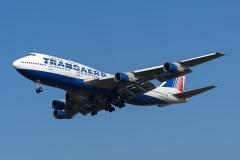 Boeing_747-346_VP-BGU_Transaero_DSC6690