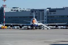 Boeing_747-412_EI-XLN_Transaero_D809410a