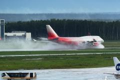 Boeing_747-446_EI-XLC_Rossiya_209_D801806a