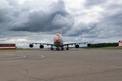 Boeing_747-446_EI-XLD_Rossiya_D807498