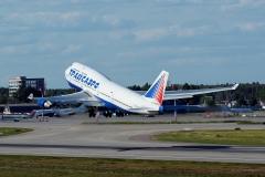 Boeing_747-446_EI-XLE_Transaero_D808787