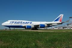 Boeing_747-446_EI-XLJ_Transaero_D701334