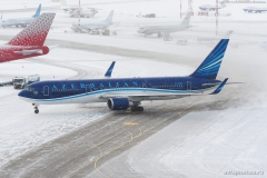 Boeing_767-32L_ER_4K-AZ82_AZALAzerbaijanAirlines_077_D707025