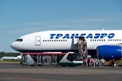 Boeing_777-212_ER_EI-UNU_Transaero_D808677