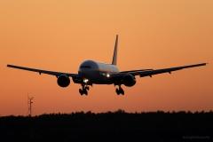 Boeing_777-212_ER_VP-BDR_VIMAvia_0490_D805181