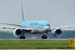 Boeing_777-FEZ_HL8076_KoreanAirCargo_249_D802049