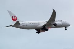 Boeing_787-8_JA845J_JapanAirlines-JAL_0464_D805745
