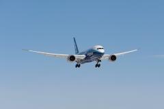 Boeing_787-8_N787BX_Boeing_DSC_8860