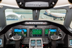 Cessna_680A_CitationLatitude_N685CL_D800903