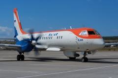 Ilyushin_Il-114LL_RA-91003_RADAR_DSC_4534