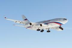 Ilyushin_Il-96-300PU_RA-96012_GTK_Russiya_DSC_8675